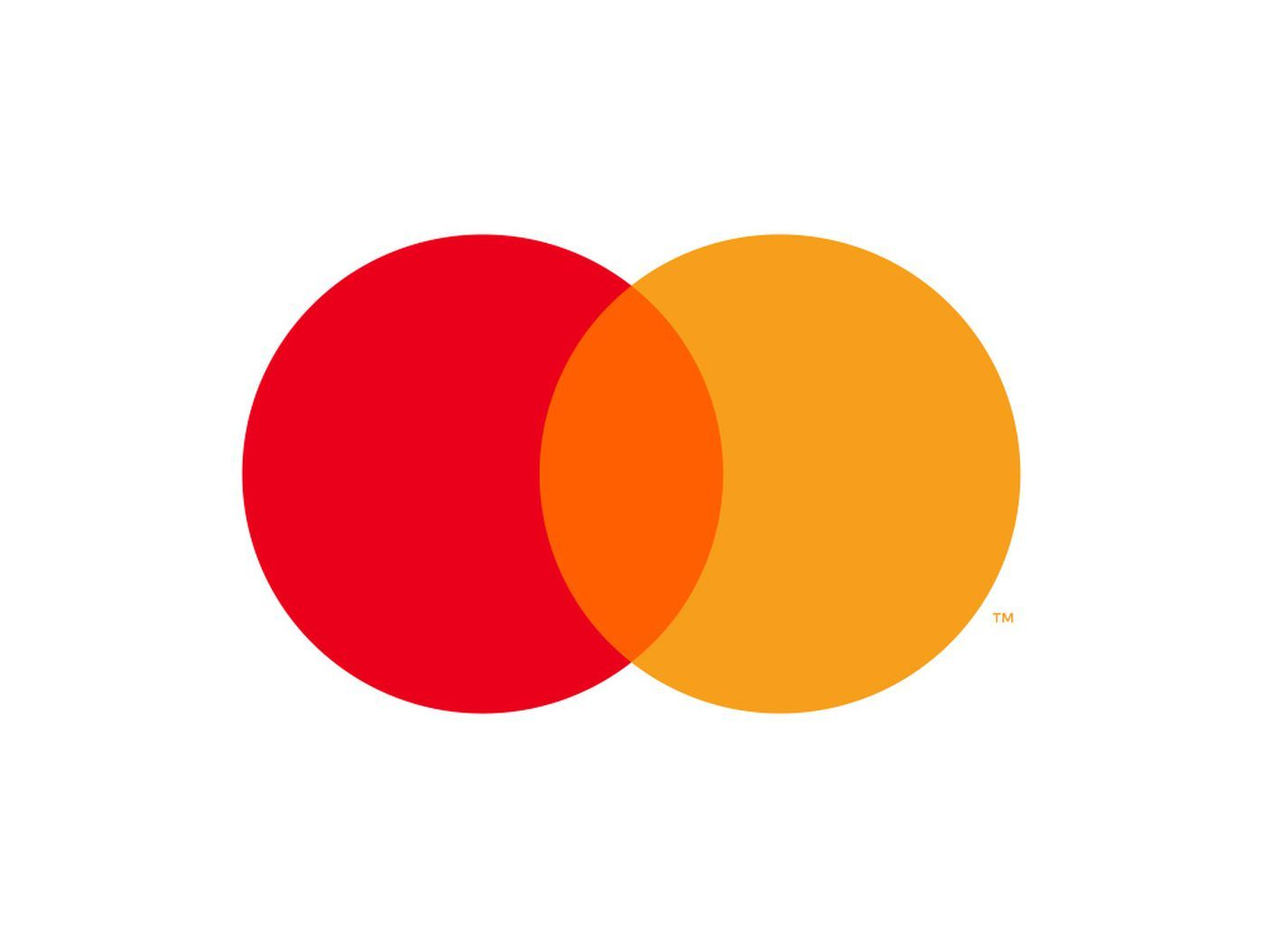 Why Is Mastercard's Sonic Branding Strategy More Than Just Noise?