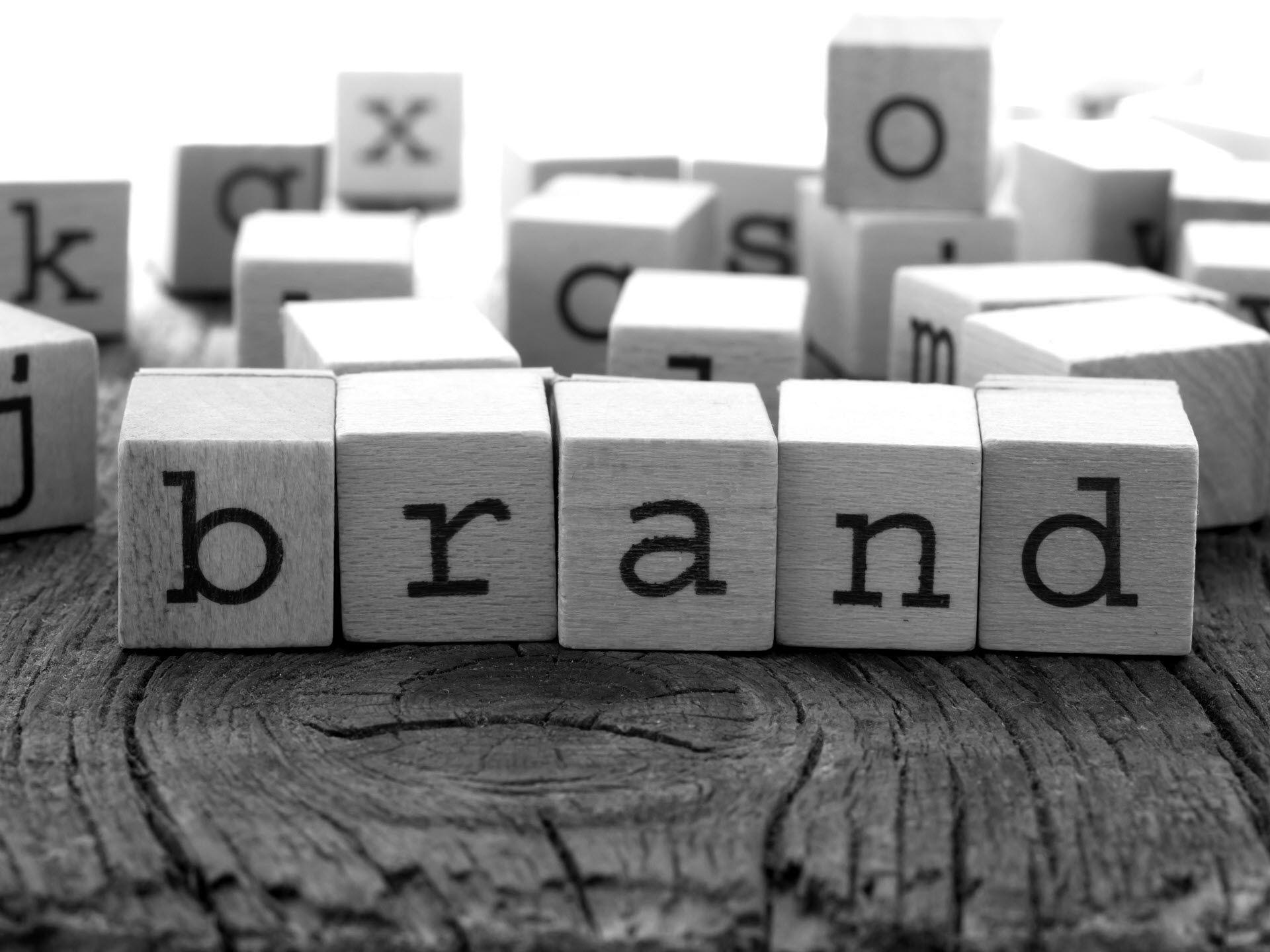 Will The Gillette Ad Hurt The Brand's Credibility?