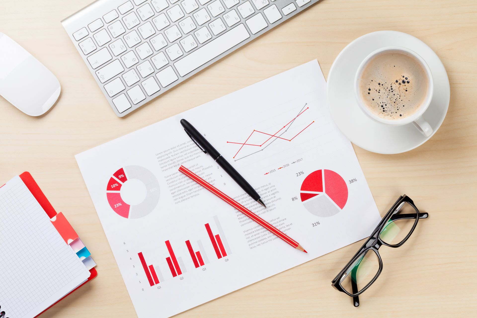 Here's Why Brand Tracking Should Be A Top Priority In 2019